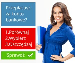 Biznes Polska. Portal finansowy. Pomysły na biznes. 4
