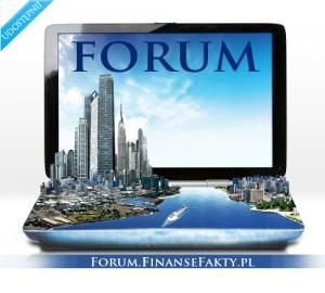 forum Finansowe.