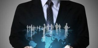 innowacyjne biznesy i inwestowanie
