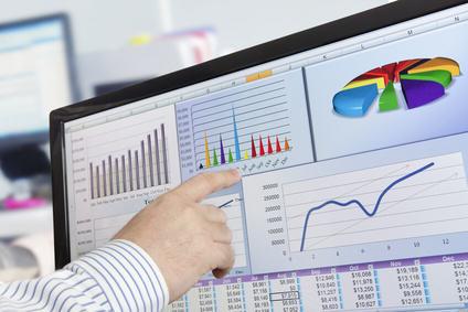 Forex: jak przewidywać zmiany kursów