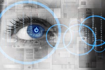 Dlaczego nowoczesna technologia jest spowalniania