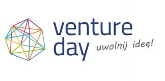 Venture Day konferencja