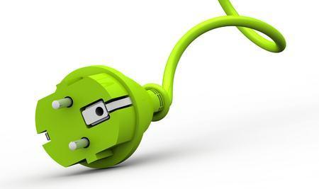 wtyczka kabla