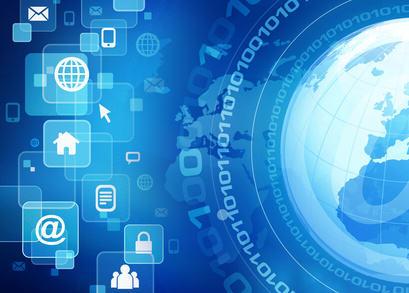 zmiany w handlu przez internet