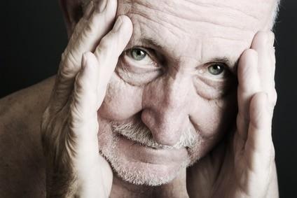 artykuł zawieszone emerytury