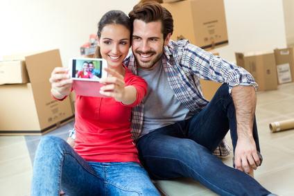 Mieszkanie dla młodych kredyt
