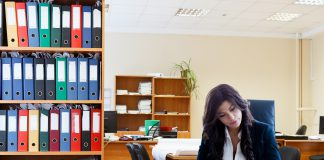 efektywność w firmie