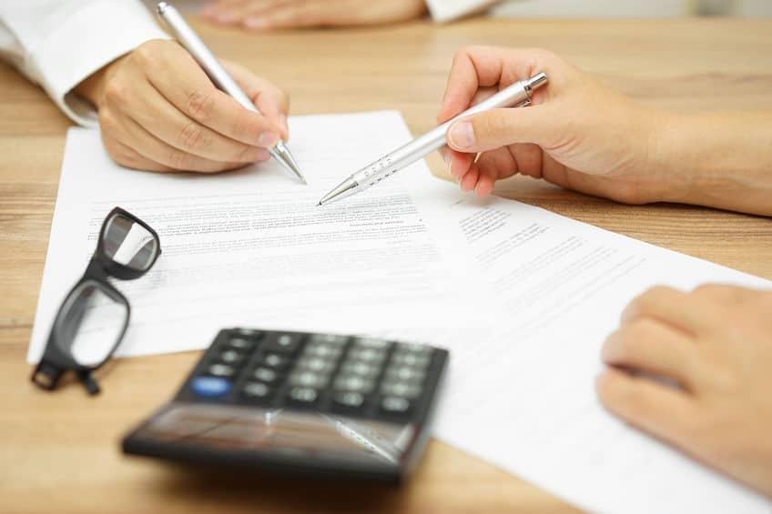 jak wybrać kredyt