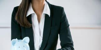 Jak znaleźć sprawdzonego doradcę