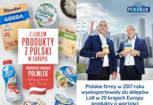 polmlek_dostawcy