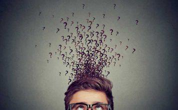 Ubezpieczenia komunikacyjne – jakie musisz mieć i które warto kupić?