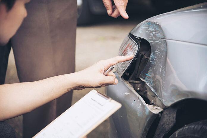 Ubrzpieczenie autocasco