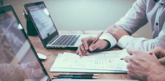 faktoria - rodzaje przedsiębiorstw